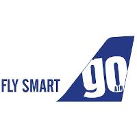 Go Air
