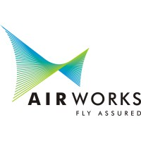 Air Works India (Eng) Pvt. Ltd.
