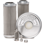 wencor filters